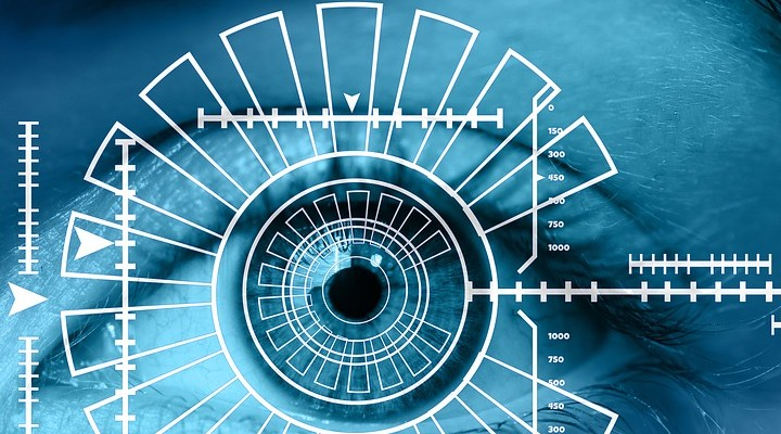 Facial Recognition and Biometrics – Technology and Ethics